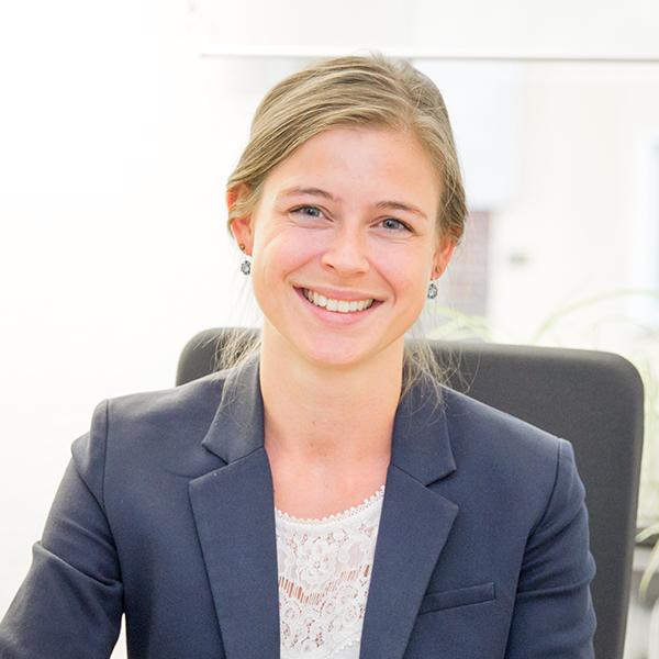 Katrin Weinert